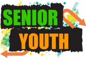 Senior Youth